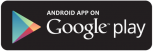 288179_GooglePlayBadge1_533F447D5BF55.png